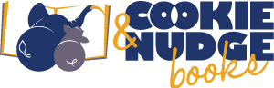 Cookie & Nudge Books