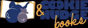 Cookie & Nudge Books